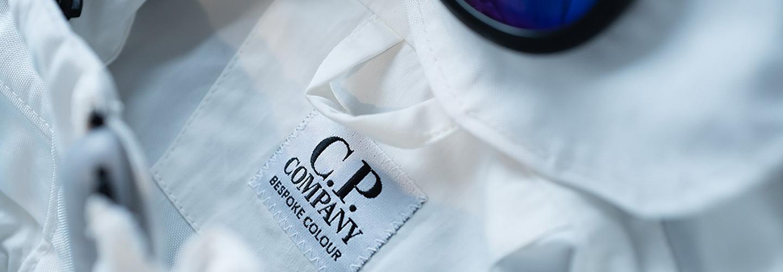 cp banner