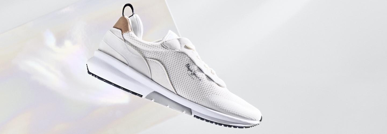 Pepe Jeans Footwear