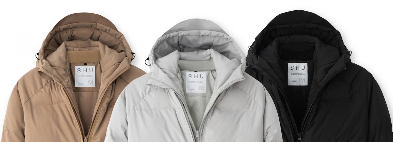 Shu: da piccola bottega artigiana a brand worldwide