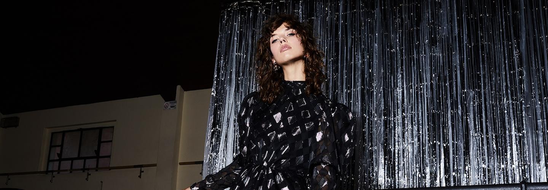 Motivi Smart Couture 02