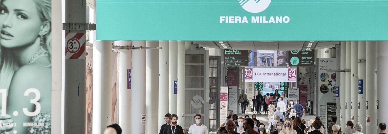 Fiera Milano