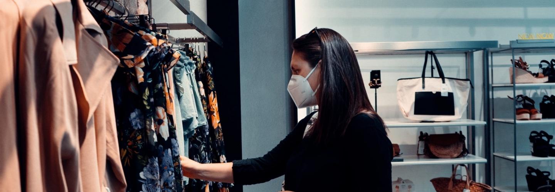 Shop _ 8/04/21