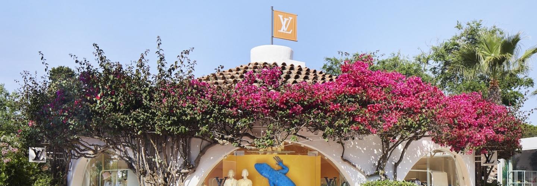 LV_Forte Village 1