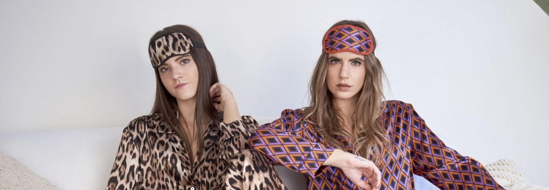 Martina e Lucia Alai_Co-founder