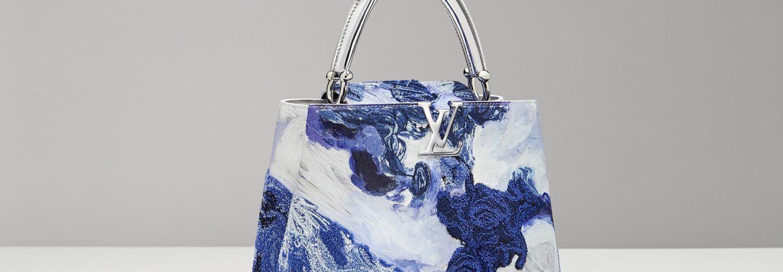 Louis Vuitton_6